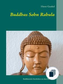 Gelnhäuser buddhistische Erzählungen