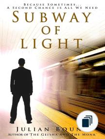 Novels by Julian Bound