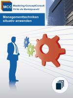 MCC General Management eBooks