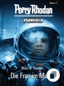 Perry Rhodan Neo Story