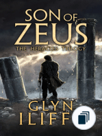 The Heracles Trilogy