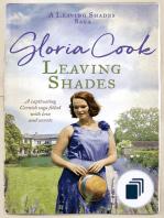 The Leaving Shades Sagas