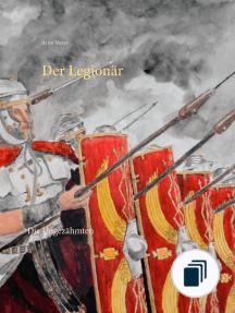 Der Legionär Caesars