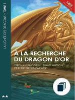 La lignée des dragons