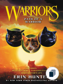 Warriors Novella