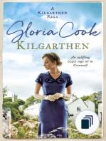 The Kilgarthen Sagas