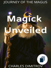 Journey of the Magus