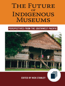 Museums and Collections