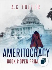 Ameritocracy 2020
