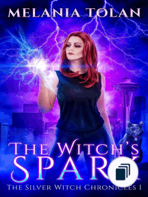 The Silver Witch Chronicles