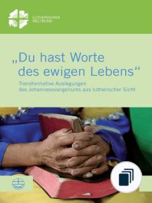 LWB-Dokumentation