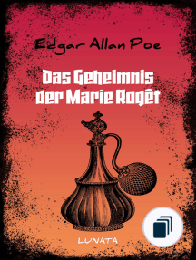 Best of Edgar Allan Poe Meistererzählungen