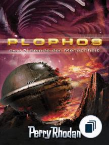 Plophos