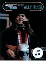 Best of Willie Nelson