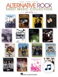 Alternative Rock  Collection