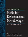 atlas-handbook-of-media-f