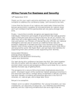uhuru-kenyatta-africa-for Free download PDF and Read online