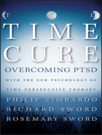 The Time Cure