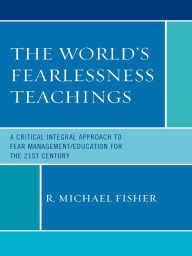 The World's Fearlessness Teachings