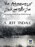 The Adventures of Jack and Billy Joe