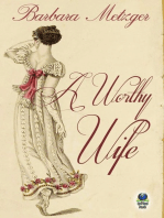 A Worthy Wife