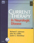 current-therapy-in-neurol