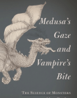 The Science of Vampires, Zombies, Werewolves, and other monsters  Free download PDF and Read online