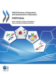 OECD Reviews of Evaluation and Assessment in Education