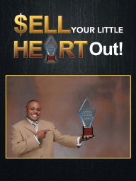 $ell Your Little Heart Out!