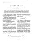 cyanuric-acid-and-cyanura