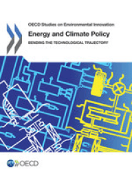 Energy and Climate Policy