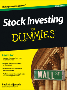 Dupplin investments for dummies investment linkedin insurance products