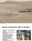 ozymandias-2013-for-gar
