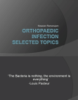 infection-in-orthopedic-s Free download PDF and Read online