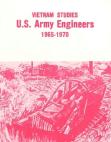 Vietnam Studies U.S. Army Engineers, 1965-1970 Free download PDF and Read online