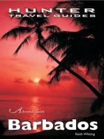 Barbados Adventure Guide