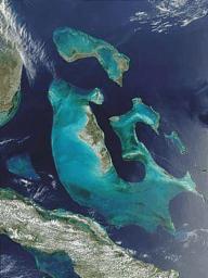 Bahamas Adventure Guide