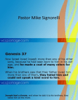 feb-10-pastor-mike-signo