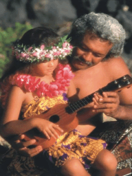 Honolulu, Waikiki & Oahu Adventure Guide 2nd ed.