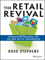 The Retail Revival