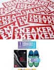 sneaker-freaker-magazine Free download PDF and Read online