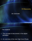 managing-e-discovery-in-n