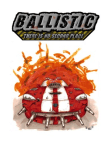 ballistic-v0-22 Free download PDF and Read online