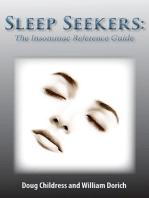 Sleep Seekers