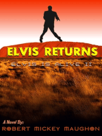 Elvis Returns