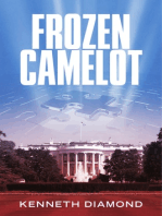 Frozen Camelot