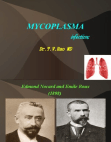 My Co Plasma Free download PDF and Read online