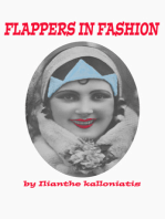 Flappers In Fashion