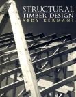 structural-timber-design1