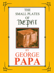 The Small Plates of Nephi